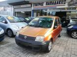 Fiat Panda ACTIVE 1.1  ΚΟΥΜΠΙ CITY ΔΩΡΟ ΤΑ ΤΕΛΗ 19!! 1oXEΡΙ