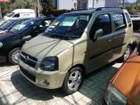 Opel Agila 1.3CDTI SPORT DIESEL 1oXEΡΙ