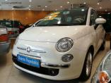 Fiat 500 LOUNGE PANORAMA TWIN AIR 0.9 85ΗP ΔΩΡΟ ΜΕΤΑΒΙΒΑΣΗ ΚΑΙ ΤΕΛΗ ΤΟΥ 19!! 1 XEΡΙ