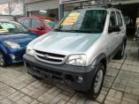 Daihatsu Terios SX PLUS 1.3L 4WD 86ΗP 16V ΠΡΟΣΦΟΡΑ1ΧΕΡΙ