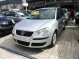 Volkswagen Polo UNITED 1.2 75HP ΔΩΡΟ ΤΑ ΤΕΛΗ ΤΟΥ 2019!! 1ΧΕΡΙ